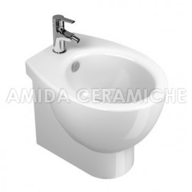Bidet New Light 50 Catalano